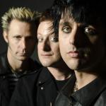 Green Day - Ha Ha You're Dead