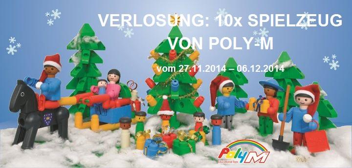 http://www.poly-m.de/#!produkte/cjg9