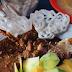 3 Kuliner Ini Bikin Kamu Betah Liburan di Madura