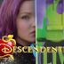 """Primeiro trailer de """"Descendentes"""" será lançado no RDMA 2015!"""
