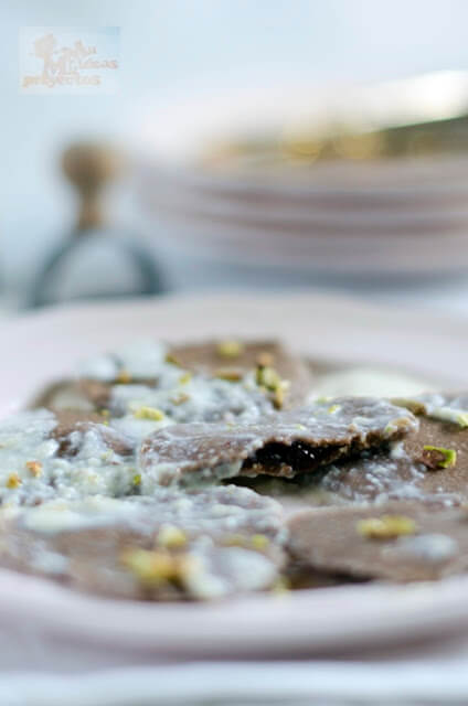 ravioli-chocolate-frambuesa-crema-vainilla7