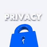 Cara Membuat Halaman Privacy Policy Yang Benar