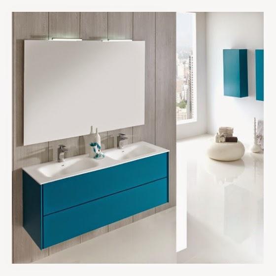 meuble double vasque salle de bain ikea wonderful ikea rangement salle de bain with meuble. Black Bedroom Furniture Sets. Home Design Ideas