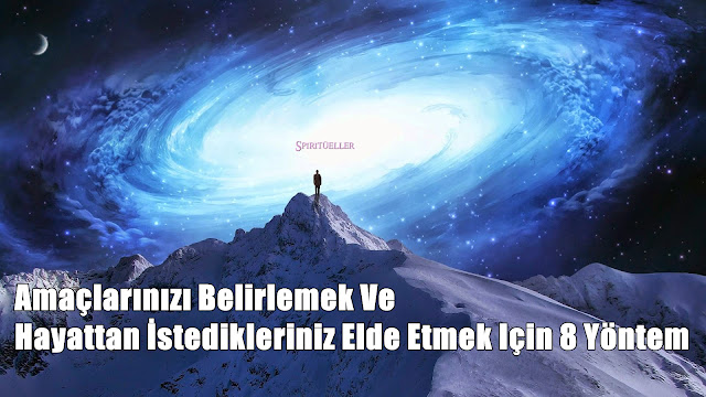 consciousness-human-awakening-mountain-top-galaxy.jpg