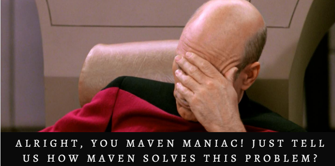Absolute beginner Guide for Maven   LearnAutomation