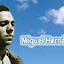 Miguel Hernández, el poeta del pueblo, que el pueblo sigue.