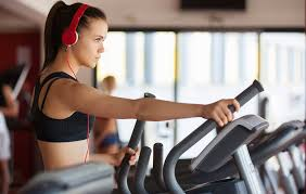 Fastest way to lose lower abdomen fat image 9