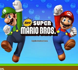 http://patronesfofuchasymas.blogspot.com.es/2015/01/super-mario-bros.html
