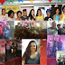 Cruz das Almas: Terceira edição do Forró da Paulinha tem como destaque a interação com o público