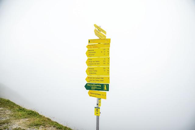 Wandern in Serfaus Fiss Ladis  Vom Lazid zum Gmairersee  Wanderung-Tirol  Tourenbericht inkl. GPS-Track 02