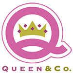 Shop Queen & Co