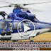 JUST IN - PRESIDENT DUTERTE TO BUY A TWO BRAND NEW HELICOPTERS FOR PNP ANTI-CRIMINALITY, SECURITY OPERATIONS. MUST WATCH THIS!