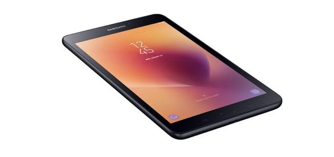 Samsung Galaxy Tab A (2017)