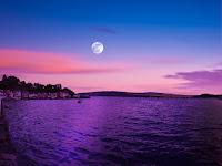 Perbedaan Good Evening dan Good Night yang Diketahui Hanya Segelintir Orang