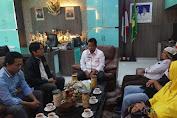Pemkot Banda Aceh Siap Sukseskan Kejurnas Catur