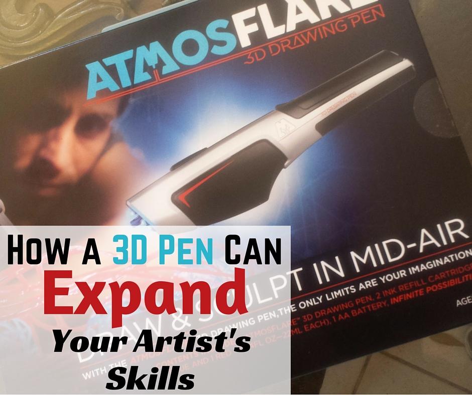 affordable-3d-pen