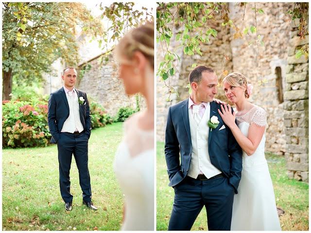 photographe mariage 77 couple laique