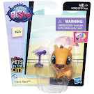Littlest Pet Shop Singles Capsy Bara (#26) Pet
