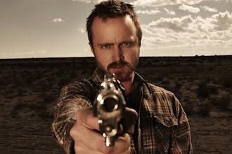 Jesse Pinkman de Breaking Bad pode aparecer em Better Call Saul