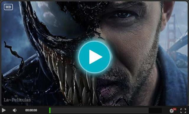Mega Hd Venom 2018 F U L L M O V I E Online 1080phd
