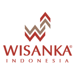 Wisanka Indonesia | Furniture Manufacturer