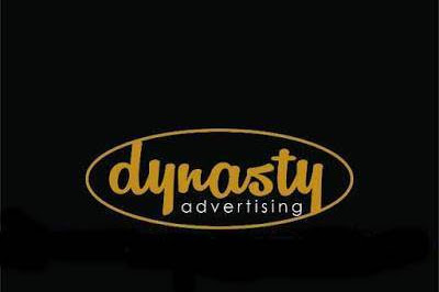 Lowongan Kerja Pekanbaru PT. Dynasty Media Sumatera Agustus 2018