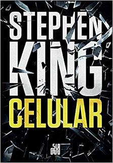 celular stephen king