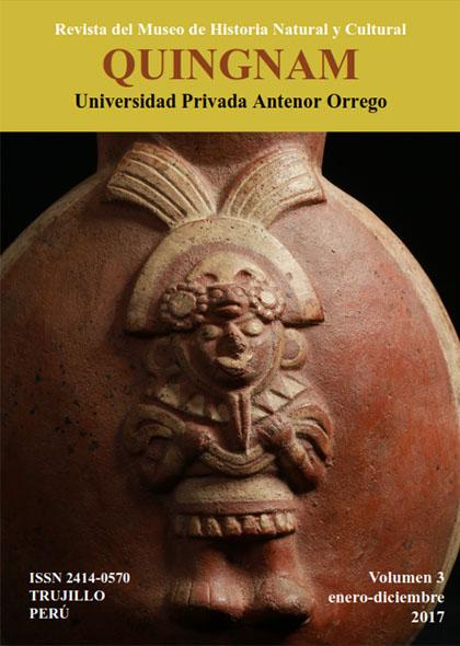 http://journal.upao.edu.pe/Quingnam