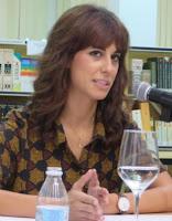 http://usal.academia.edu/MariaIsabelAndresLlamero/CurriculumVitae