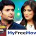 The Kapil Sharma Show–Episode 77–दी कपिल शर्मा शो–Richa Sharma In Kapil's Show– Download Free HD Quality