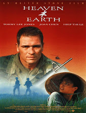 Heaven and Earth (El cielo y la tierra) (1993)