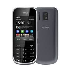 Nokia 202 (Latest) Flash File RM-834 Download Free