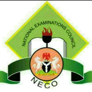 2018 FREE neco GCE QUESTIONS AND ANSWERS DUBZ/EXPO