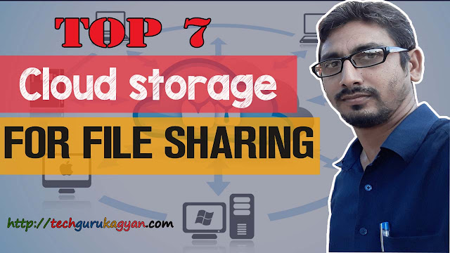 top-cloud-storage-and-file-sharing