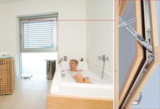 Jak zadbać o dopływ powietrza w mieszkaniu?