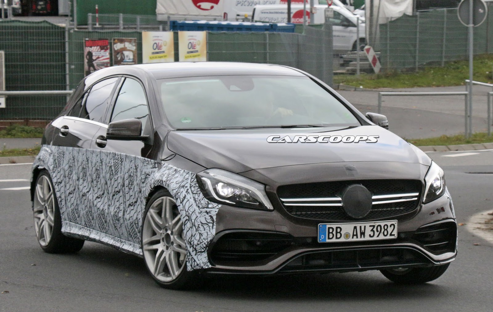 Mercedes-AMG-45-S-5.jpg