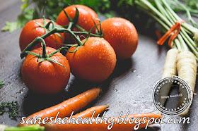 Tomatoes health benefits pic - 47