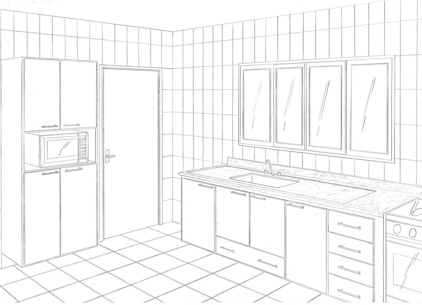 Desenhar Cozinha Desenhar Cozinha Csp Equipamento De Cozinha Mo