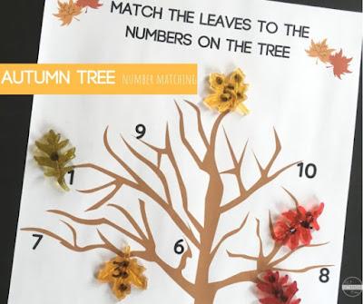 fall-math-preschool-kindergarten-math-centers-kids-activities