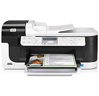 HP Officejet 6500 Driver Windows 10/8.1 (32-bit/64-bit) and Mac