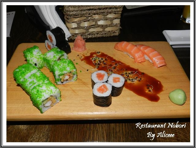 sushi-restaurant-nobori-cluj