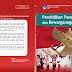 Download Buku Paket PPKn SMK Kurikulum 2013 Revisi 2016