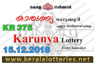 "keralalotteries.net, ""kerala lottery result 15 12 2018 karunya kr 375"", 15tht December 2018 result karunya kr.375 today, kerala lottery result 15.12.2018, kerala lottery result 15-12-2018, karunya lottery kr 375 results 15-12-2018, karunya lottery kr 375, live karunya lottery kr-375, karunya lottery, kerala lottery today result karunya, karunya lottery (kr-375) 15/12/2018, kr375, 15.12.2018, kr 375, 15.12.2018, karunya lottery kr375, karunya lottery 15.12.2018, kerala lottery 15.12.2018, kerala lottery result 15-12-2018, kerala lottery results 15-12-2018, kerala lottery result karunya, karunya lottery result today, karunya lottery kr375, 15-12-2018-kr-375-karunya-lottery-result-today-kerala-lottery-results, keralagovernment, result, gov.in, picture, image, images, pics, pictures kerala lottery, kl result, yesterday lottery results, lotteries results, keralalotteries, kerala lottery, keralalotteryresult, kerala lottery result, kerala lottery result live, kerala lottery today, kerala lottery result today, kerala lottery results today, today kerala lottery result, karunya lottery results, kerala lottery result today karunya, karunya lottery result, kerala lottery result karunya today, kerala lottery karunya today result, karunya kerala lottery result, today karunya lottery result, karunya lottery today result, karunya lottery results today, today kerala lottery result karunya, kerala lottery results today karunya, karunya lottery today, today lottery result karunya, karunya lottery result today, kerala lottery result live, kerala lottery bumper result, kerala lottery result yesterday, kerala lottery result today, kerala online lottery results, kerala lottery draw, kerala lottery results, kerala state lottery today, kerala lottare, kerala lottery result, lottery today, kerala lottery today draw result"