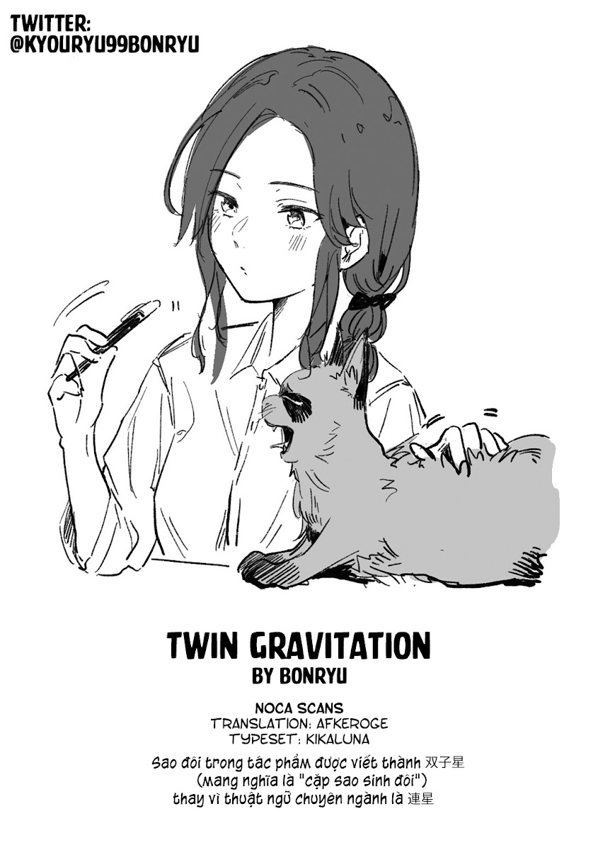 HentaiVN.net - Ảnh 12 - Tuyển tập Yuri Oneshot - Chap 146: Futago Inryoku