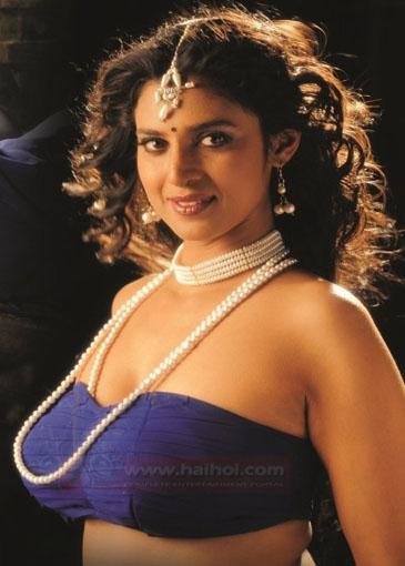 Tamil moviesex com