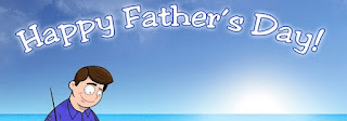 Happy-Fathers-Day-FB-Images