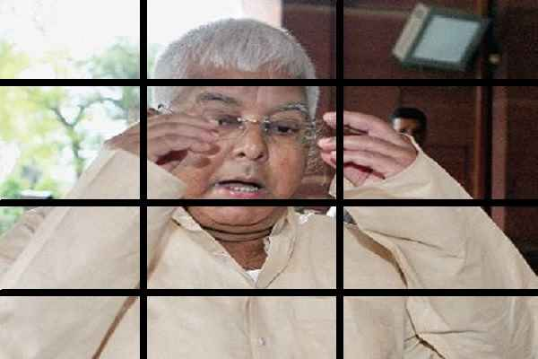 lalu-yadav-elder-sister-gangotri-devi-died-after-he-jailed