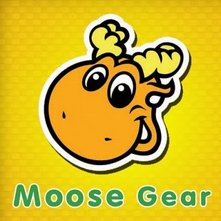 MOOSE PLAYCAMP : the 2018 Summer Campaign of the country's top clothing line for kids