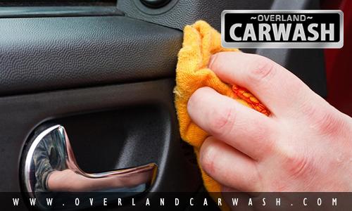 culver city car wash overland carwash february 2016. Black Bedroom Furniture Sets. Home Design Ideas