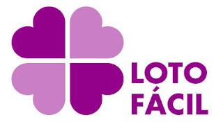 """Lotofacil"" 1799: sorteio da loteria nesta quarta, 10/04"